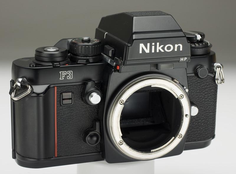 Nikon-F3HP-14.jpg