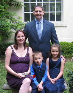 May '06 in Charleston