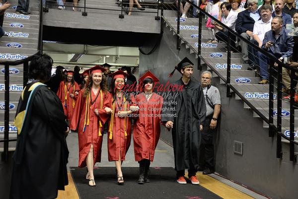 2014.05.10 Graduation