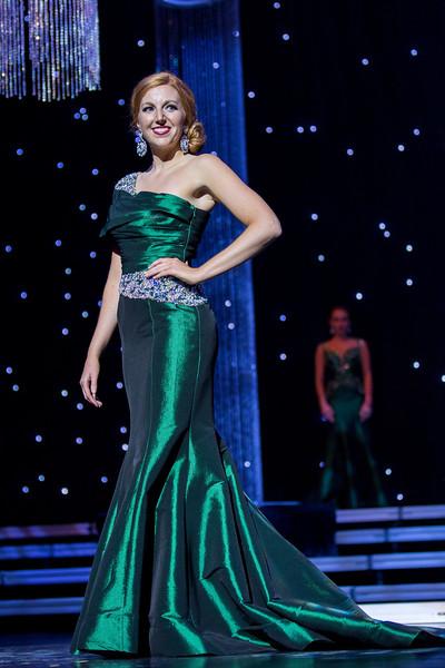 Miss_Iowa_20160610_203619 (1).jpg