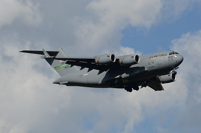 62nd AW McChord