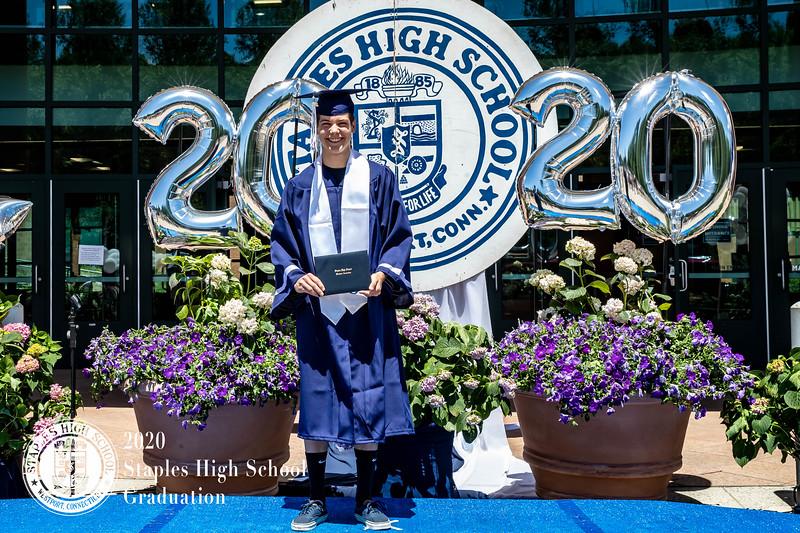 2020 SHS Graduation-1300.jpg