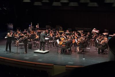 2020_01_23 Instrumental Music Dept Concert - Orch
