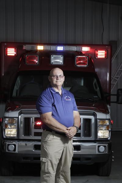 COJM0042-Yuma_Paramedic-7-6-17.jpg