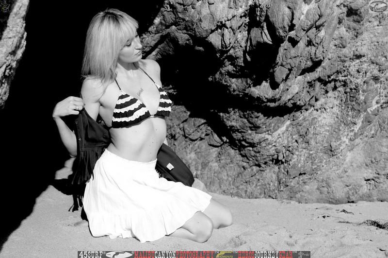 45asurf model swimsuit matador malibu swimsuit pretty woman 45 046,.kl.,,..jpg