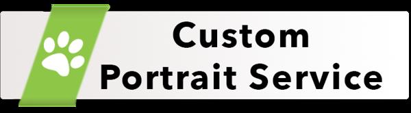 customportraitservice.png
