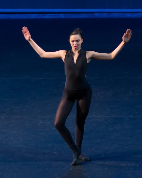 LaGuardia Senior Dance Showcase 2013-298.jpg