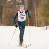 Ski Tigers - Cable CXC at Birkie 012117 154300-2