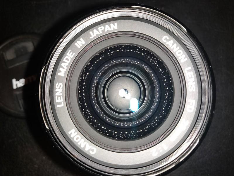 Canon FD 28 mm 2.8 - Serial U704 & 22514 006.jpg