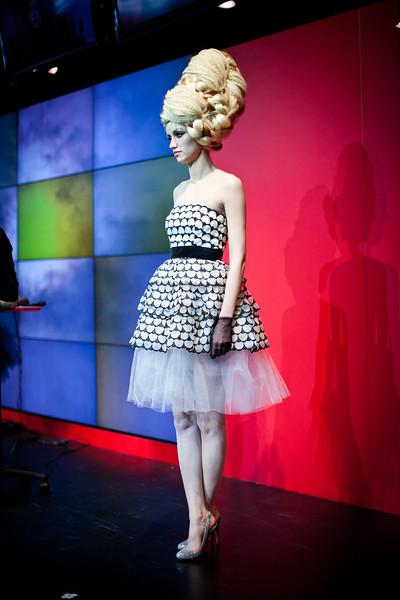 beauty show 2011-21.jpg