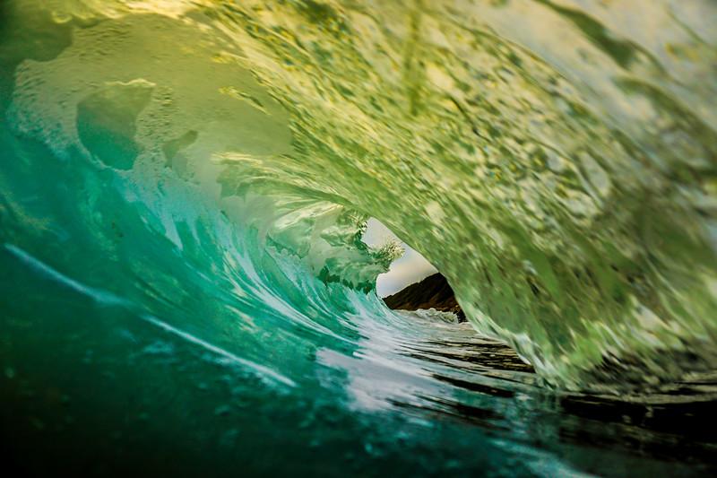 Shorebreak pipes.jpg