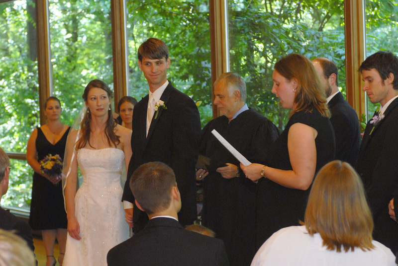 BeVier Wedding 326.jpg