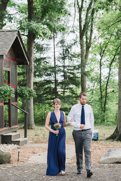Elaine+Dan_Ceremony-13.jpg