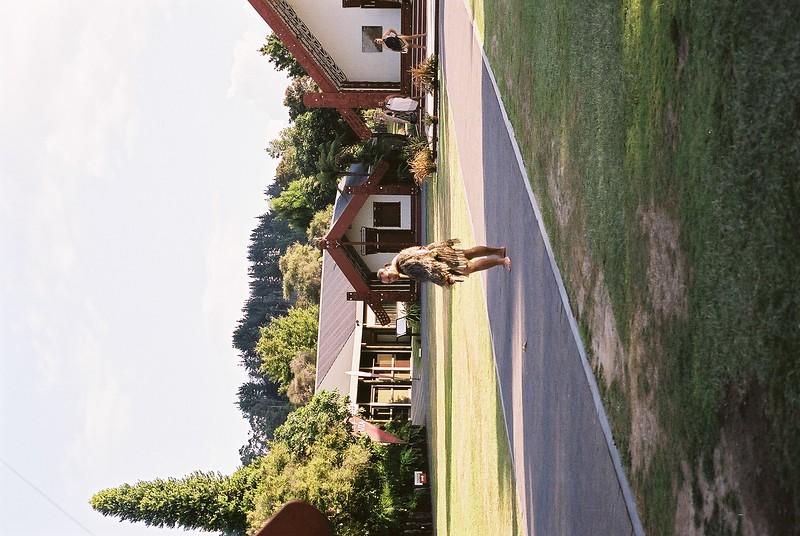 maori-village_1814832120_o.jpg