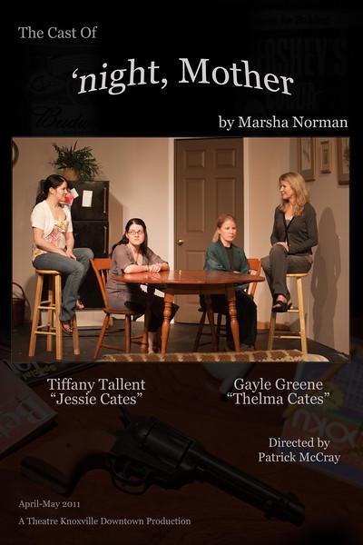Cast Poster 1.jpg