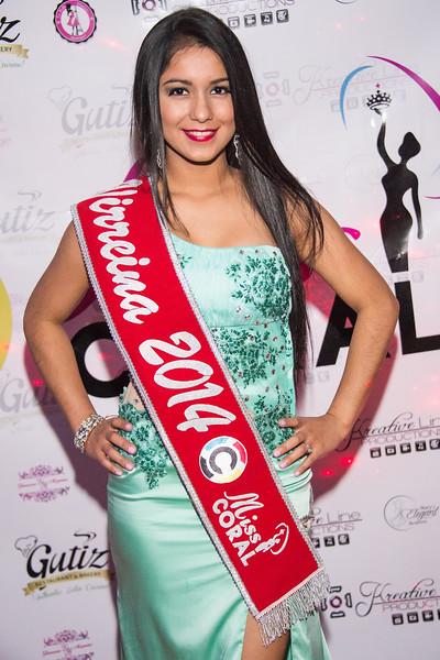 Miss Coral 2014 624.jpg