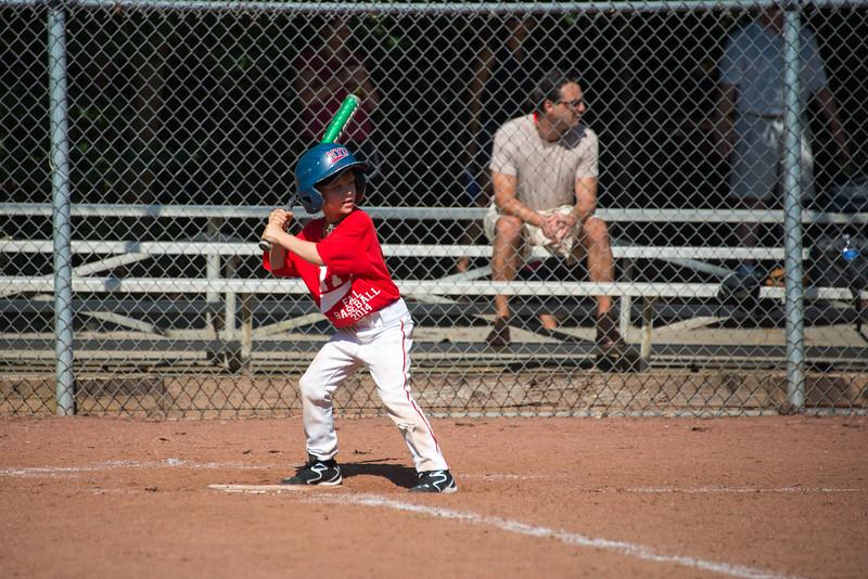 Barons Baseball Game 1-7.jpg