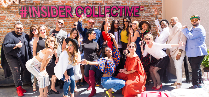 Insider Collective-154.jpg