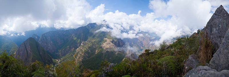 Peru_259.jpg