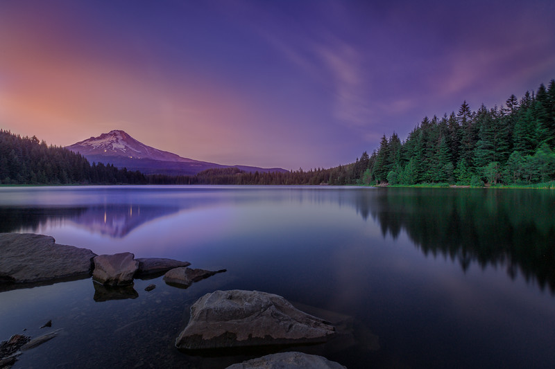 trillium lake after sunset-Edit-Edit.jpg