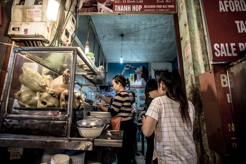 Thanh Hop, Pho.jpg