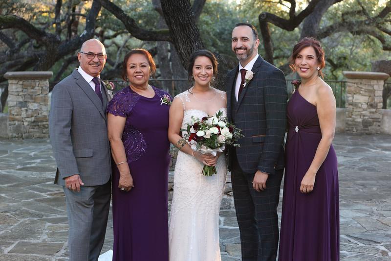 010420_CnL_Wedding-977.jpg