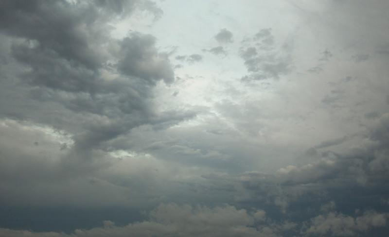 Skies BH5A6552.jpg