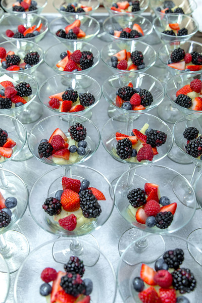 palace_wine-104.jpg