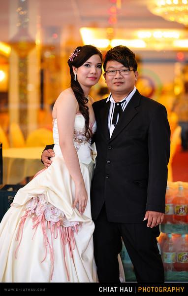 Chee Hou + Li Li - Actual Day Bride Dinner -_-11.jpg