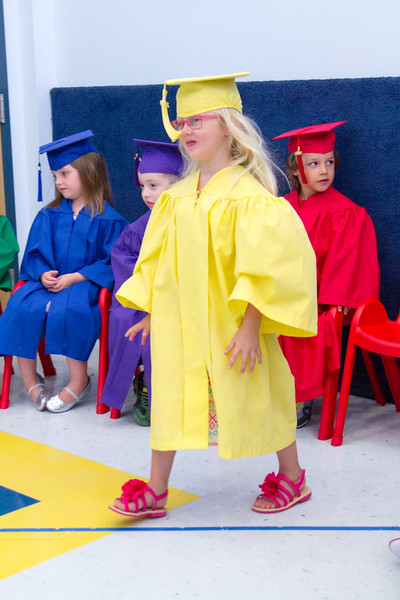 Mackenna Graduation 2016 124.jpg