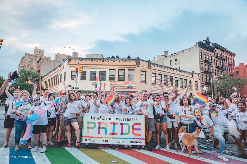 NYC-Pride-Parade-2018-HBO-32.jpg