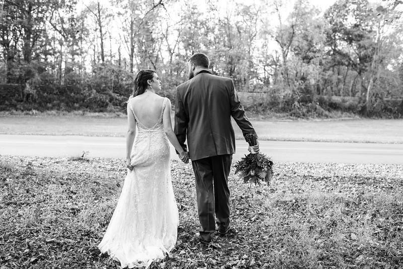 Celia and John Wedding-262.jpg