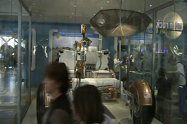 kennedy_space_center (19).mp4