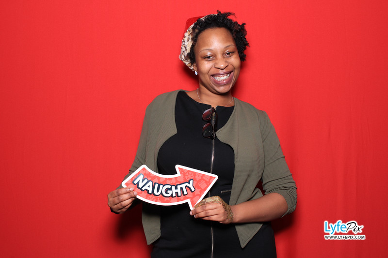 eastern-2018-holiday-party-sterling-virginia-photo-booth-1-214.jpg