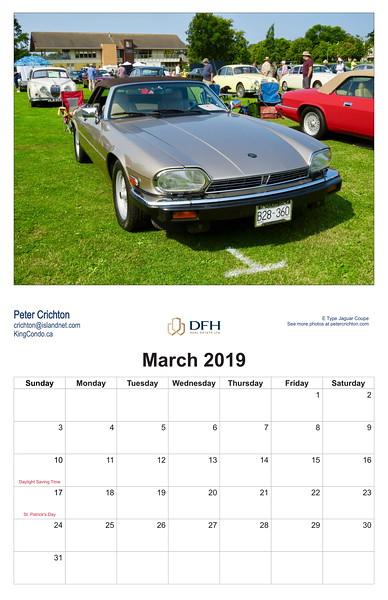 2019 Jaguar Calendar-07.jpg