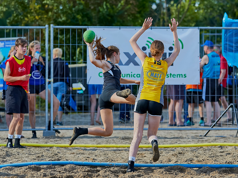 Molecaten NK Beach Handball 2016 dag 1 img 616.jpg
