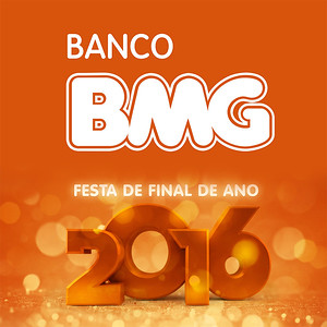 Banco BMG | Confraternização 2016
