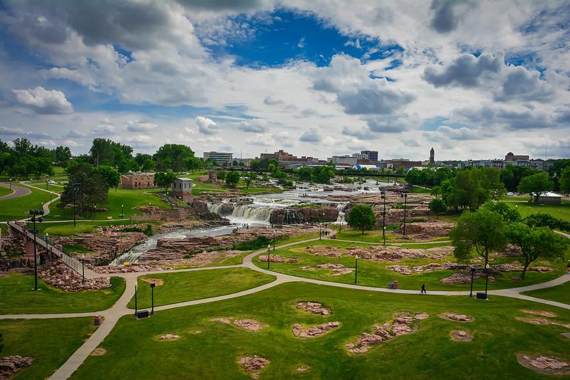 Sioux-Falls-20.jpg