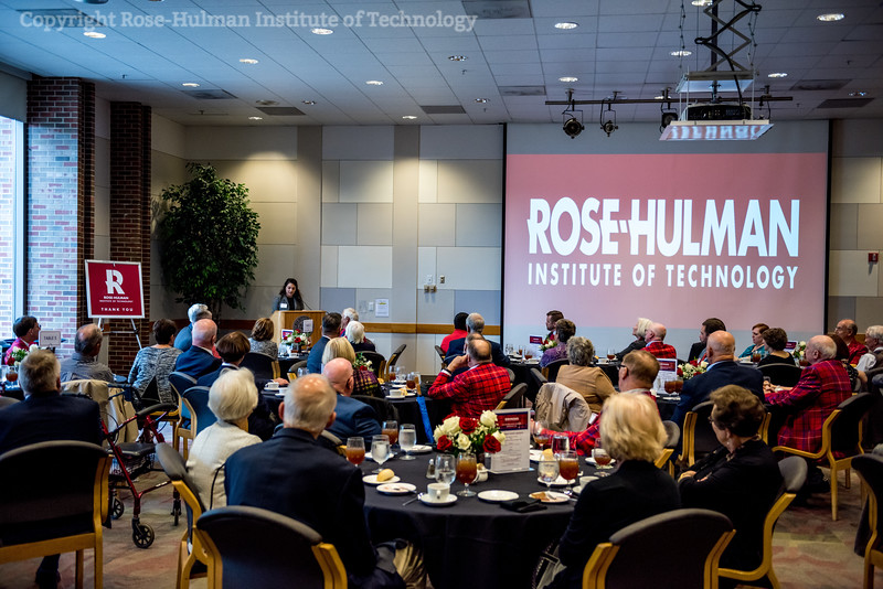 RHIT_Homecoming_2016_Heritage_Society_Luncheon-29355.jpg