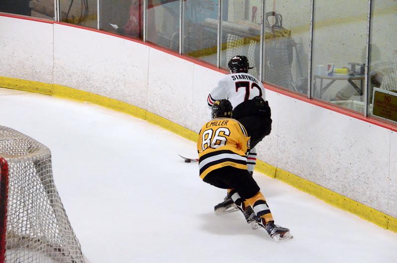 170922 Junior Bruins Hockey-105.JPG