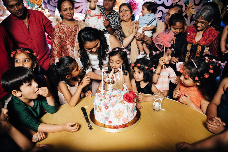 Raavi's Fifth Birthday D750-7491.jpg