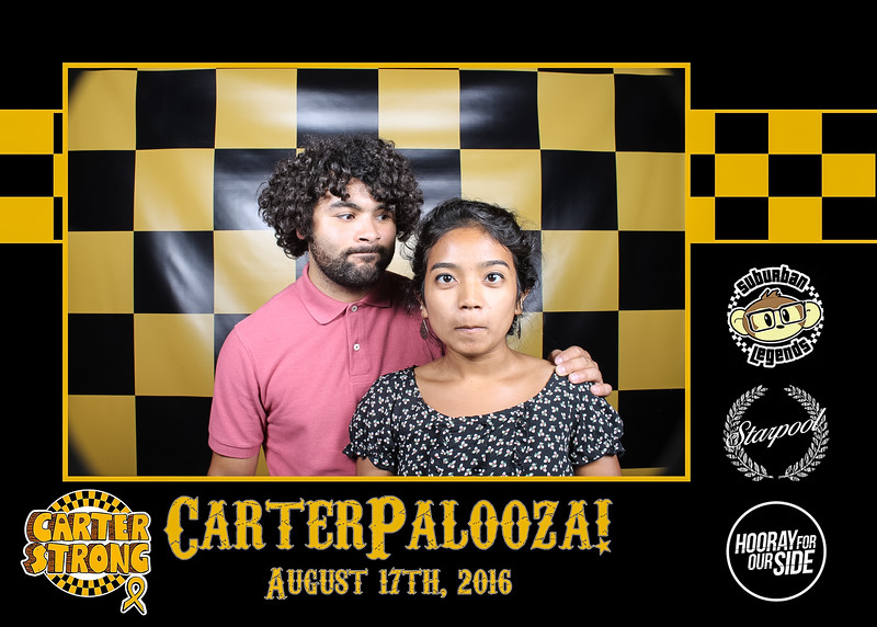 CarterPalooza - Photo Booth-103.jpg