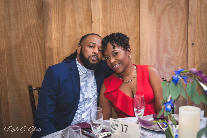Shepard Wedding Photos-673.JPG