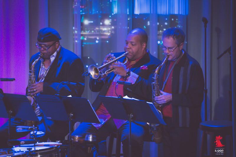 022719 Andy James @ Myron's Cabaret Jazz-2993.jpg