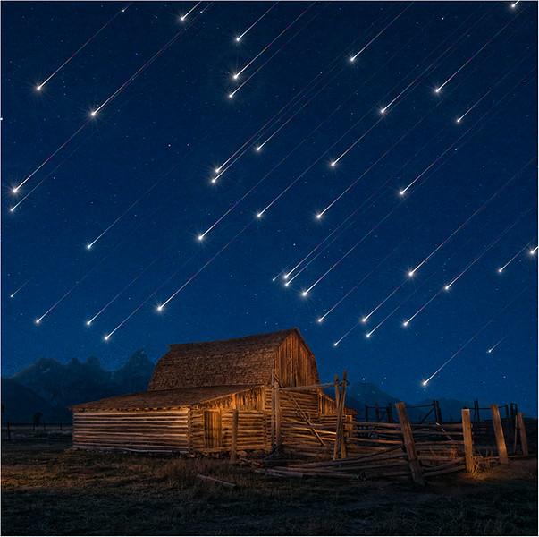 star streaks.jpg