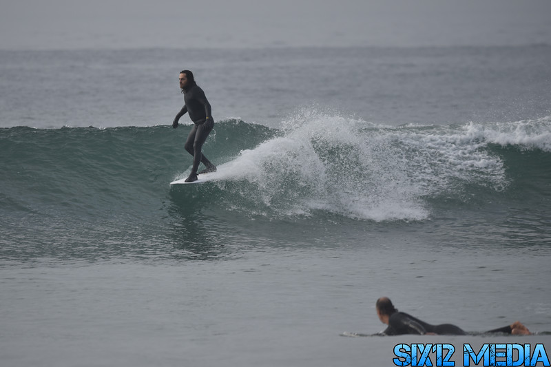 Topanga Malibu Surf  - -246.jpg