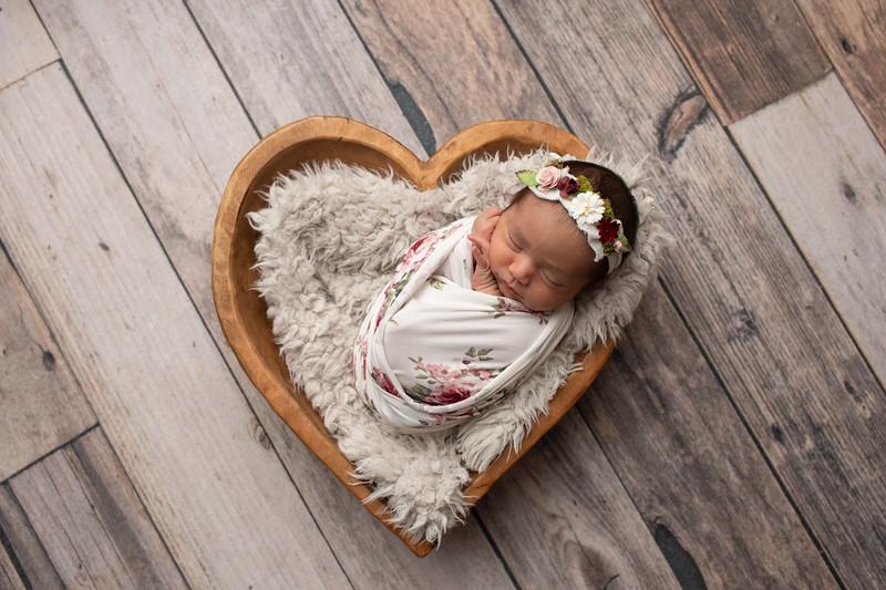 Baby Victoria-3.jpg