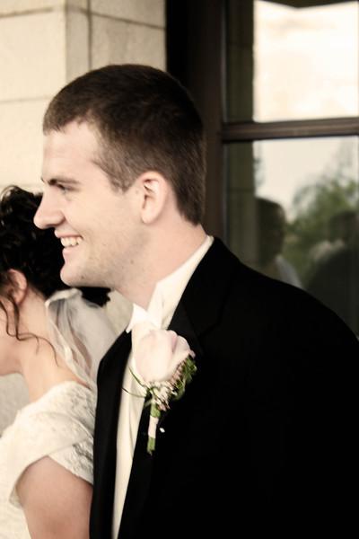 Josh_and_Rachel_Wedding_0555.jpg