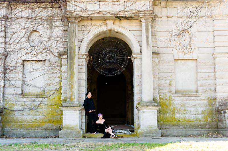 Lianna and Kyle-1142.jpg