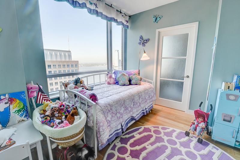 Bedroom4-Nursery.jpg